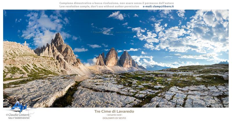 Paterno-Tre Cime di Lavaredo 060809-834763 v100.jpg