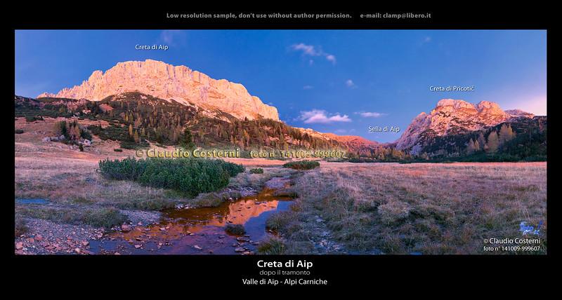 Valle di Aip-Creta di Aip 141009-999607# v102.jpg