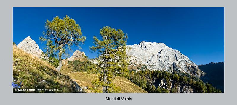 Monti di Volaia 111006-440010.jpg