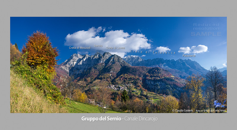 Gruppo del Sernio 051107-497998 v111.jpg