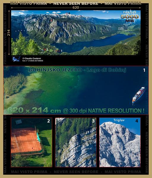 Lago di Bohinj 310806-85798868.jpg