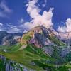 Ampia dal Mali vrh - foto n° 140916-001965