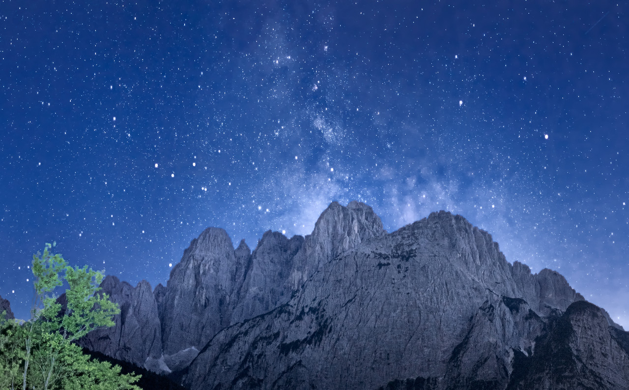 Gruppo dello Jof Fuart, Val Saisera - foto n° 040913-572548#CX