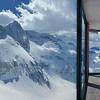 """Alpi Giulie <br /> Sella Nevea - Kanin<br /> Funivia Prevala, stazione di arrivo a Sella Golovec<br /> <br /> <a href=""""http://www.promotur.org/code/15074/La-localita"""">http://www.promotur.org/code/15074/La-localita</a>"""