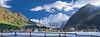 Valbruna 210311-399098 v108