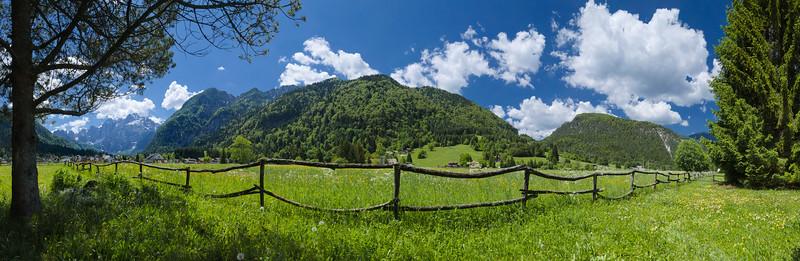 Valbruna 240511-497895# v101