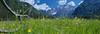 Valbruna 240511-549911# v101