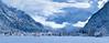Valbruna innevata 301110-920777#RED v103