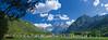 Valbruna 240511-584754 v101