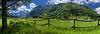 Valbruna 240511-489221 v101