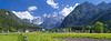 Valbruna 240511-504904# v151