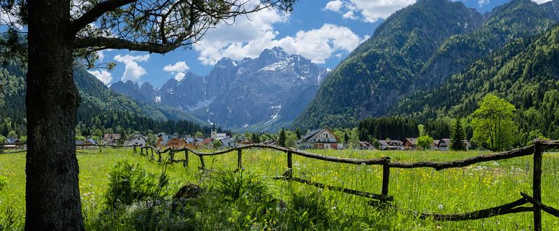 Valbruna 240511-487489# v101