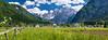 Valbruna 240511-563950 v103#