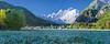 Valbruna - foto n° 170515-58355945