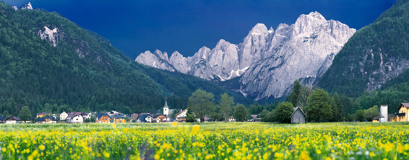 Valbruna sera 300512-899428# v106