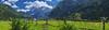 Valbruna 240511-532140# v100