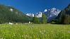 Valbruna - foto n° 150612-105676