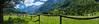 Valbruna 240511-485972 v101