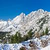Monti di Volaia 151107-493533