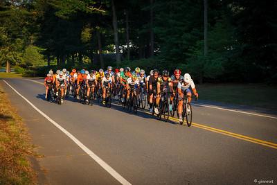 2016 Northampton Cycling Club, Industrial Blvd, Turners Falls, MA
