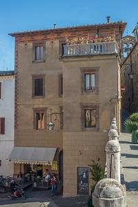Montalcino-13