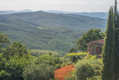 Montalcino-29
