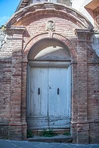Montalcino-9