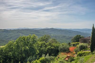 Montalcino-28