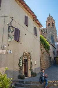 Montalcino-16