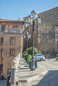 Montalcino-17