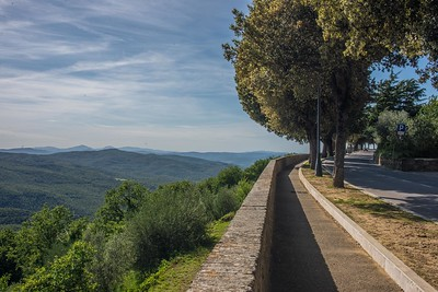 Montalcino-27