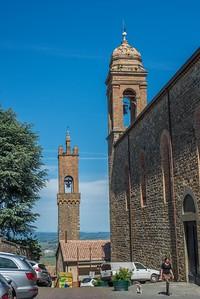 Montalcino-11