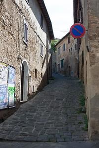 Montalcino-19