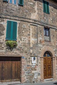 Montalcino-7