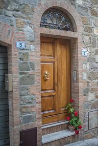 Montalcino-21