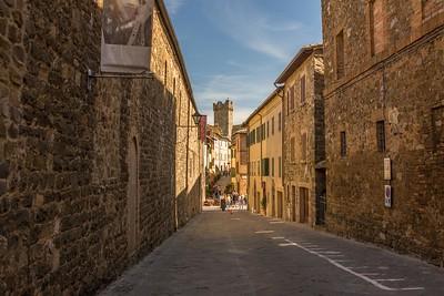 Montalcino-12