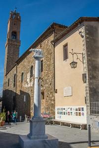 Montalcino-14