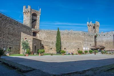 Montalcino-26