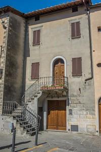 Montalcino-15