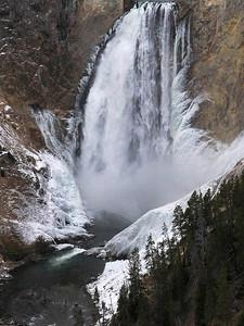 yellowstone falls 1 web-77dpi
