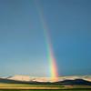 rainbow 1 - 77dpi