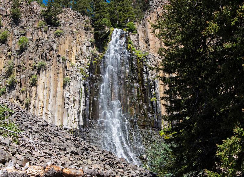Palisades Falls-2