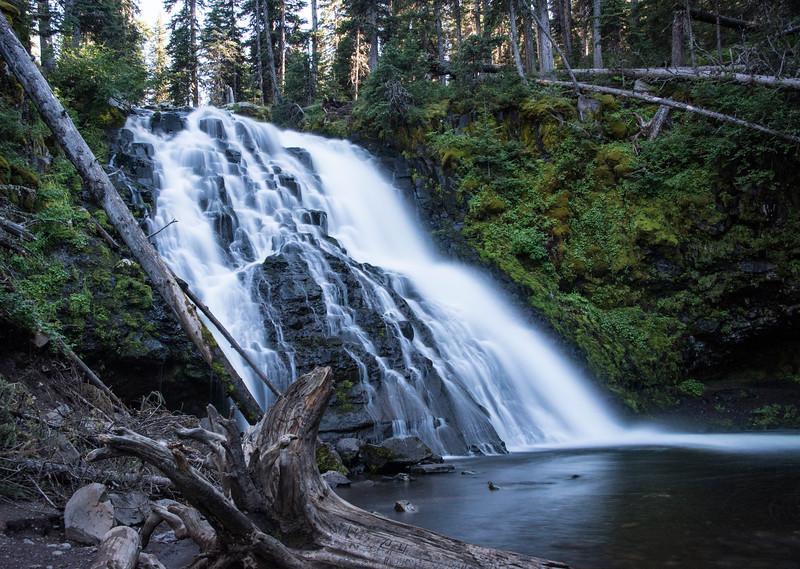 Grottos Falls-1-DSC_1983
