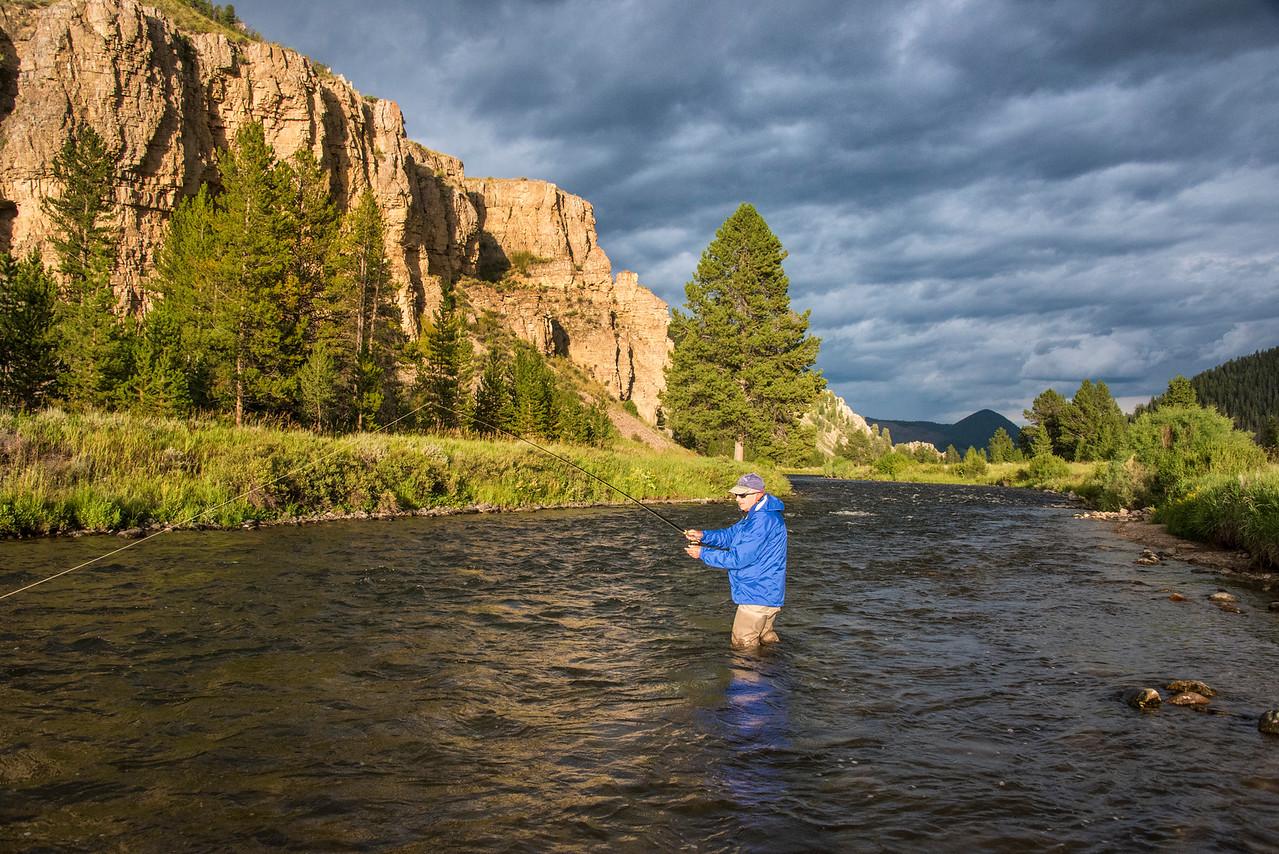 Dale fishing Gallatin-2