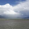 Ennis lake squall 1