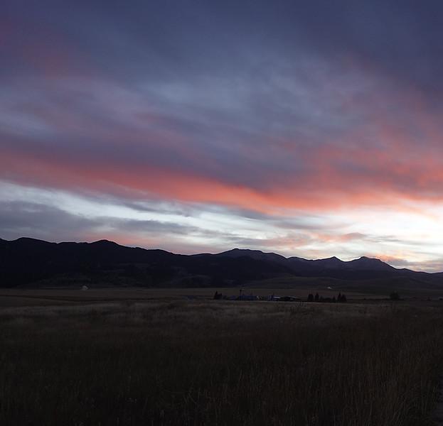 Sitz sunset 4