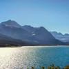 Glacier National Park (615)-300