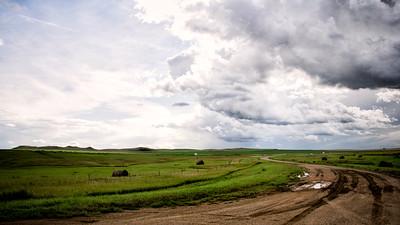 North Dakota (90)-300