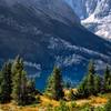 Glacier National Park (1337)-300