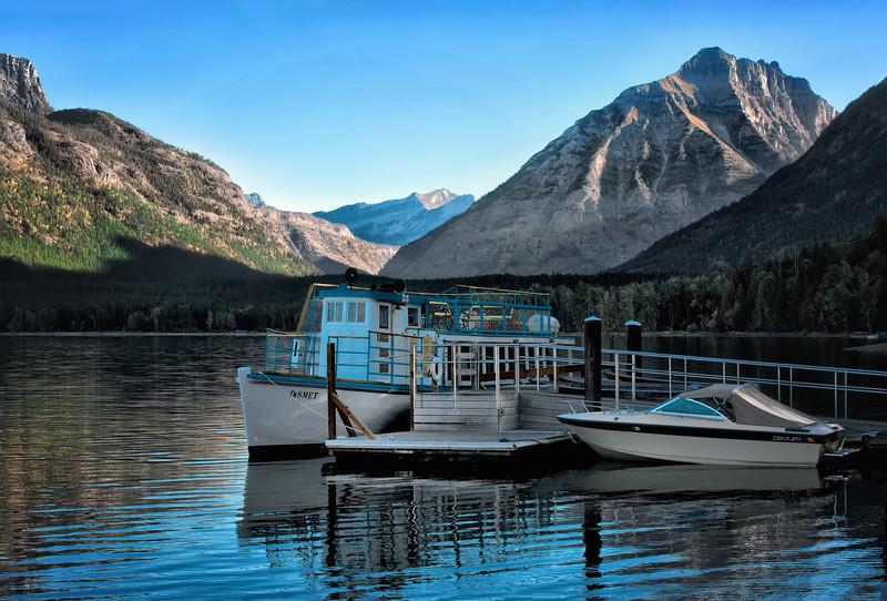 Glacier National Park (1273)-300